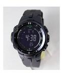 CASIO | プロトレック PRO TREK(腕時計)