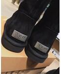 UGG | (ブーツ)