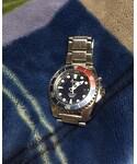 SEIKO   (腕時計)