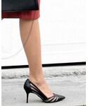Nina shoes | (Pumps)
