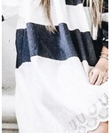 chicwish | (Dress)