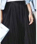 shein | (Skirt )