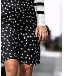 boohoo | (Dress)