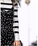 Macy's | (Knitwear)