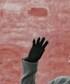 UNIQLO「Gloves」
