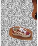 VANS | (球鞋)