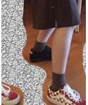 COMME des GARCONS | (球鞋)