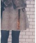 Anna Sui | (スカート)