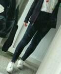 jeans | (チノパンツ)