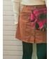 しまむら(シマムラ)の「スカート」