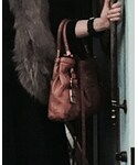 Chloe | (ショルダーバッグ)