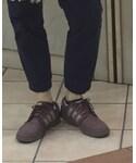 adidas | (スニーカー)
