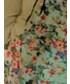 FOREVER 21「Dress」