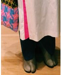 MARTIN MARGIELA | (Boots)