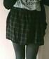 VINTAGE「Skirt」
