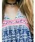 H&M「Necklace」