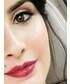 MAC「Makeup」