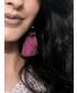 FRANCESCA「Earring」
