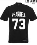 LES (ART)ISTS | LES (ART)ISTS/pharrell73(Tシャツ・カットソー)