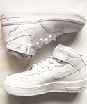 NIKE | NIKE AIR FORCE1(スニーカー)