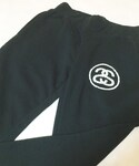 STUSSY | stussy/CROC SWEAT PANTS(パンツ)
