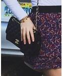 Alex and Ani | (Bracelet)