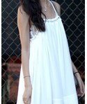 H&M | (Dress)