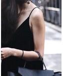 &OtherStories | (One piece dress)