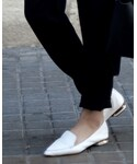 Nicholas Kirkwood | (Other Shoes)