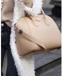 GIVENCHY | (Handbag)