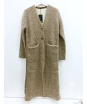 muller of yoshiokubo | ALASKA GOEN COAT(その他アウター)