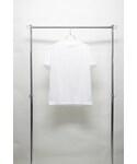 no brand | Tシャツ(Tシャツ・カットソー)