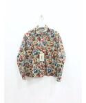 YAECA | ボタンシャツ(シャツ・ブラウス)