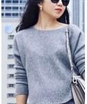 Joie | (Knitwear)