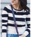 chelsea28 | (Knitwear)
