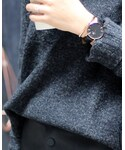 H&M | (Knitwear)