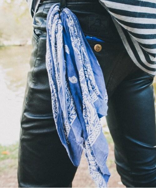 VINTAGE「vintage bandana(Scarves / Wraps)」
