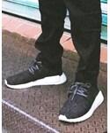 adidas originals | (スニーカー)