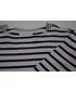 Thoroughlydenim(サーローリーデニム)の「Tシャツ・カットソー」