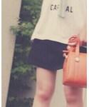 SLY | (スカート)