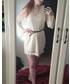 charlotte russe「Dress」