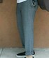 UNIQLO「Trousers」