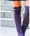 hsn | (Boots)