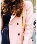 ANN TAYLOR | (Down Jacket/Coat)