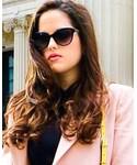 ANN TAYLOR | (Sunglasses)