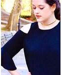 ANN TAYLOR | (Dress)