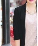 Khols | (Jacket (Suit))