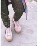PUMA   (Sneakers)