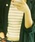 GYDA(ジェイダ)の「Tシャツ・カットソー」