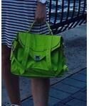 PROENZA SCHOULER | (Handbag)